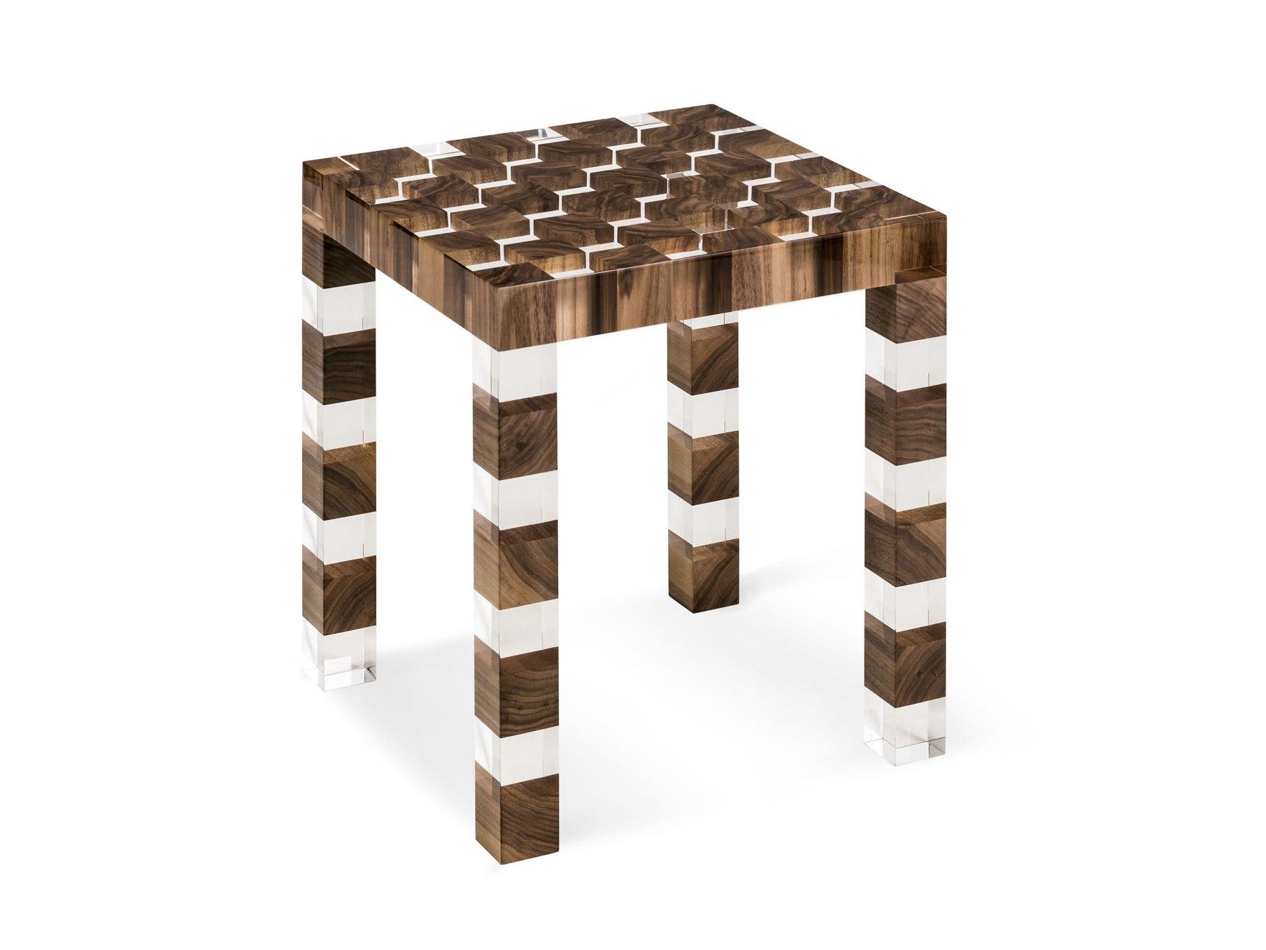 armani casa net table  - Armani/Casa 对生活的内敛优雅