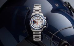 bell ross baselworld collection racing bird chronograph BIG 240x150 - Bell & Ross 永不停歇的创新与热情!