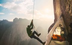benefits of climbing cover 240x150 - 攀爬运动 更全面的锻炼!