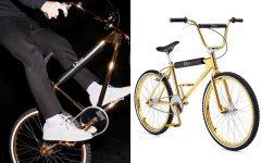 dior homme bmx bogarde BIG 240x150 - BMX遇上Dior Homme之后的华丽姿态!