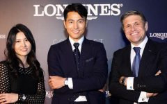 longines conquest vhp launch in south korea and introduce the ambassador of elegance jung woo sung 1  240x150 - Longines 宣布郑雨盛加入优雅大使的阵容!