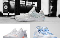 nike new sport shoes white theme colour BIG 240x150 - 白色主题:3款备受期待的Nike 鞋款!