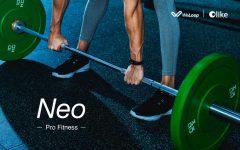 olike malaysia weloop neo pro fitness band 1 240x150 - Weloop Neo 将运动风尚佩戴于腕间!