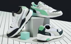 puma RS Future Retro archive green  240x150 - Puma 回归R-System,从零出发!