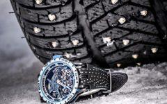 roger dubuis excalibur spider pirelli sottozero BIG 240x150 - Roger Dubuis 展现雪钉轮胎的极致耐力