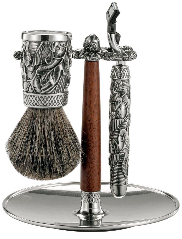 royal selangor grooming essentials for men 8 - Royal Selangor Grooming Essentials 怀旧来袭!