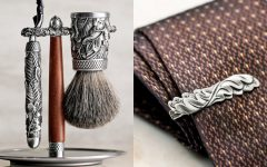 royal selangor grooming essentials for men BIG  240x150 - Royal Selangor Grooming Essentials 怀旧来袭!