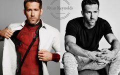 ryan reynolds men fashion hairstyles BIG  240x150 - 从Ryan Reynolds多变的发型中找灵感!
