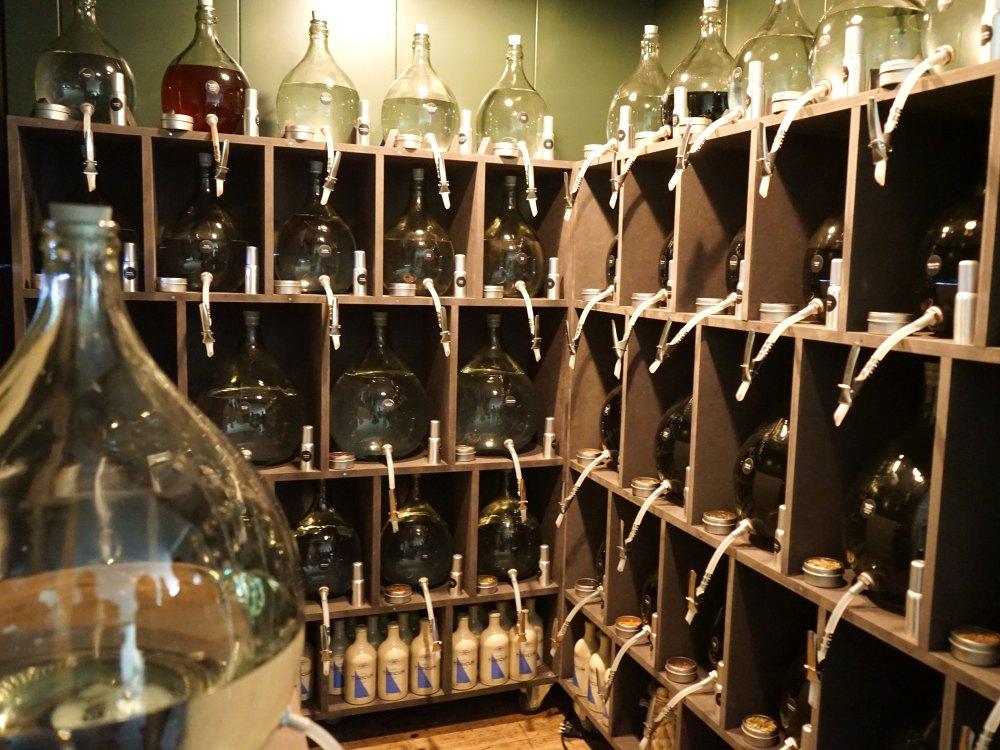 switzerland zurich gin brand turicum 7 - 近距离了解瑞士琴酒品牌 Turicum!