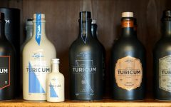 switzerland zurich gin brand turicum BIG 240x150 - 近距离了解瑞士琴酒品牌 Turicum!