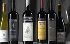 the 10 most admired wine brands that you must know BIG 240x150 - 10个你不可不知的葡萄酒品牌
