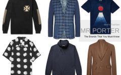 the brands that you must know at mrporter website men fashion BIG 240x150 - Mr Porter 有你值得关注的国外时尚品牌