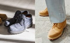timberland engineered garments second collection BIG 240x150 - Timberland x EG 展现男人气概!