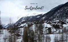 travel to switzerland kingssleeve BIG  240x150 - 撼动人心的瑞士之旅