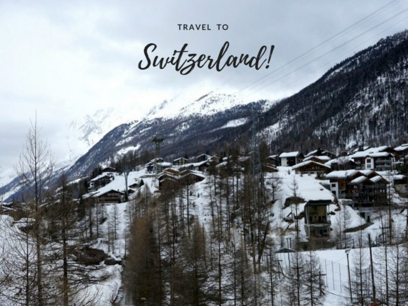 travel to switzerland kingssleeve BIG  800x600 - Home