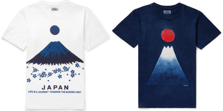 what brands that you must know at mrporter blue blue japan 2 - Mr Porter 有你值得关注的国外时尚品牌
