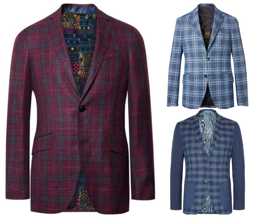 what brands that you must know at mrporter etro 2 - Mr Porter 有你值得关注的国外时尚品牌