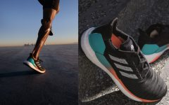 adidas solarboost running shoes BIG  240x150 - adidas Solarboost 让你飞跑起来!