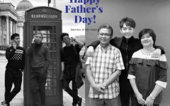 kingssleeve fathers day special and gift guide BIG 240x150 - 父亲节特备:礼物的意义