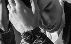 shawn mendes emporio armani watches adv campaign fall winter 2018 1 240x150 - Shawn Mendes 正式为 Emporio Armani 腕表系列代言!