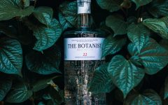 the botanist islay dry gin launch in malaysia BIG 240x150 - The Botanist 透过奥妙植物研制的琴酒