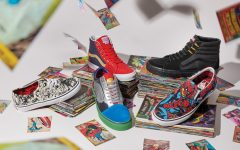 vans marvel collection off the wall 2018 BIG  240x150 - Vans超级英雄系列,极致满足Marvel迷!