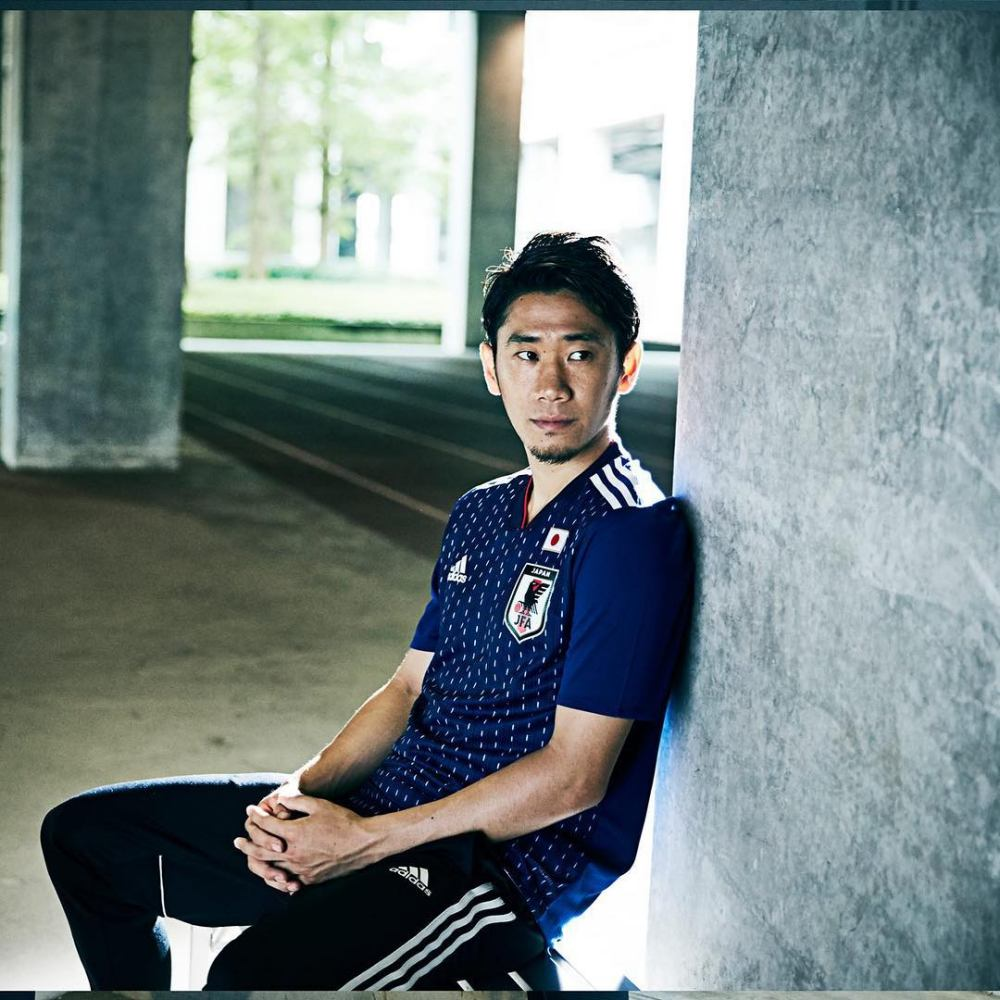 JD montly top picks france home jersey by nike - 足球狂热期,JD邀你穿上球衣同步感受!
