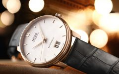 Mido 100th years anniversary baroncelli big date 1 240x150 - MIDO 100周年 永恒璀璨之美