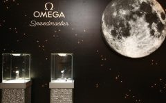 Omega Baselworld 2018 Exclusive Event in Malaysia BIG  240x150 - Omega 来马分享卓越的至臻设计