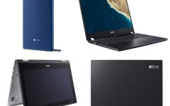acer commercial devices for business BIG  240x150 - Acer 大力提升商务效率!