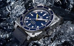 bell ross diver watch collection 2018 BIG 240x150 - Bell & Ross 方形潜水表的实力所在!