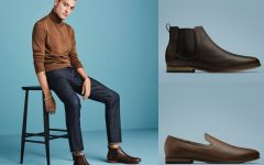 clarks aw 2018 men second skin collection BIG  240x150 - Clarks 淡然步履,展现绅士魅力