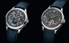 montblanc heritage chronometrie collection BIG  240x150 - Montblanc Heritage Chronométrie 以精准闻名!