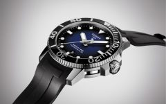 tissot seastar 1000 auto watch collection BIG  240x150 - Tissot Seastar 1000 深邃海洋展现于腕间!