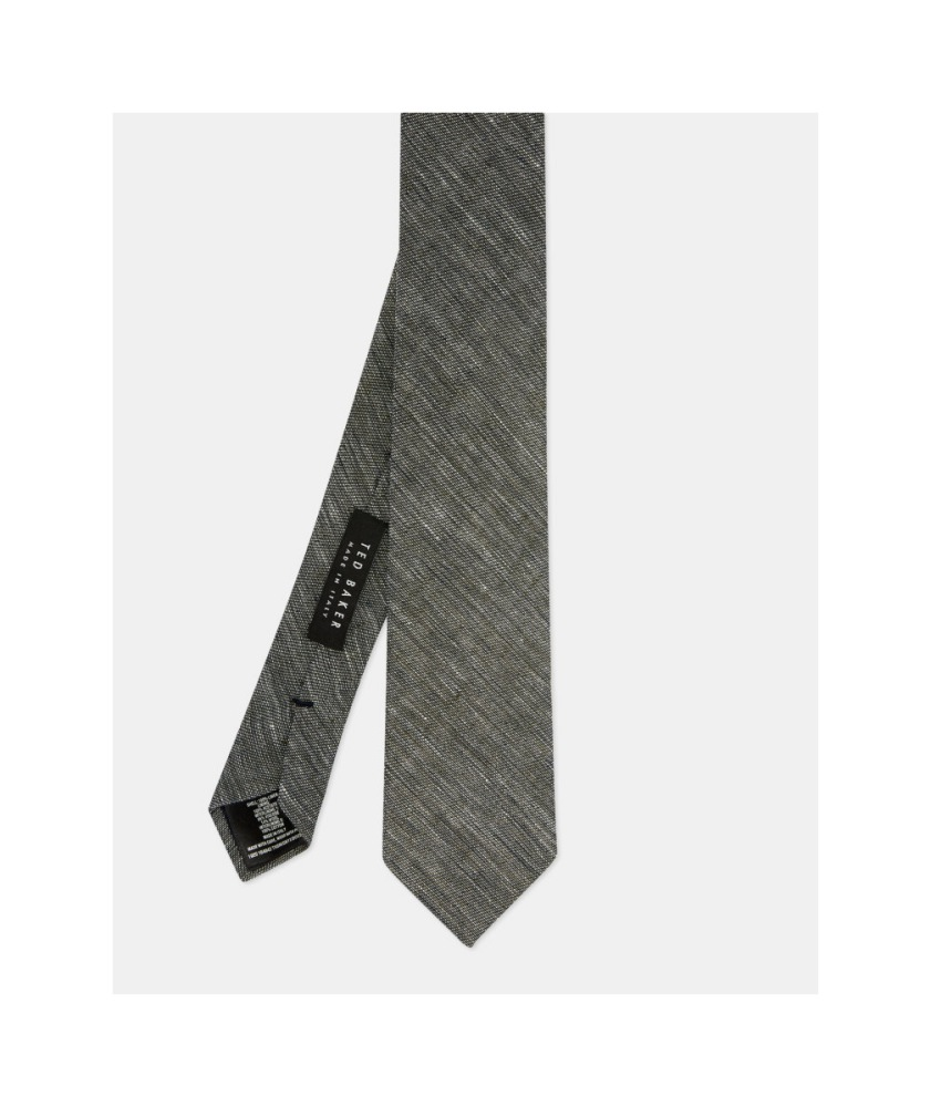 you need a tie to complete your style classic 3 - 领带为你戴上儒雅品位!