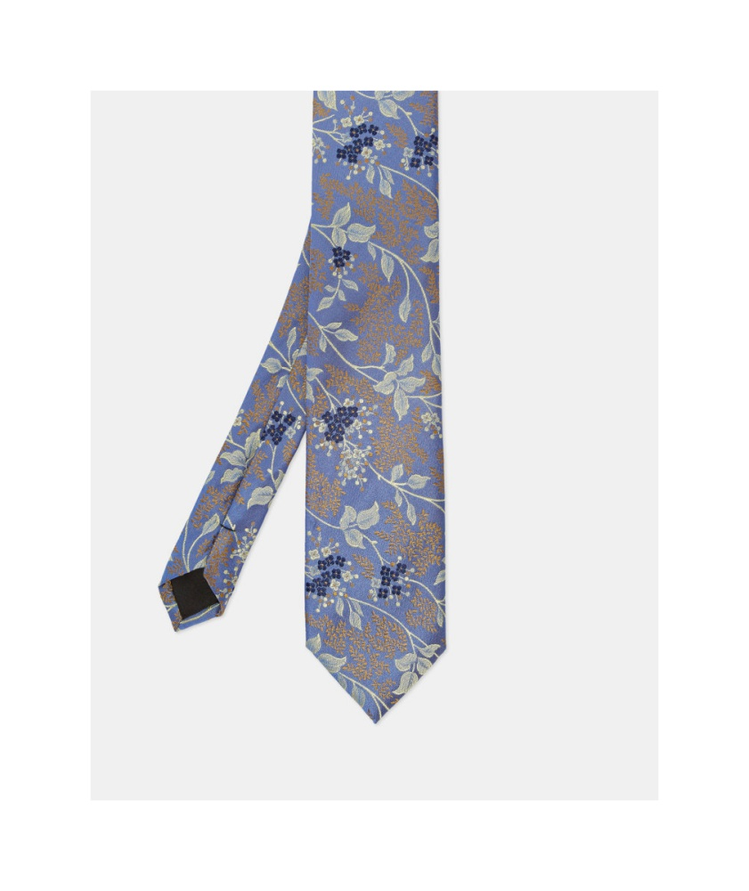 you need a tie to complete your style prints 2 - 领带为你戴上儒雅品位!