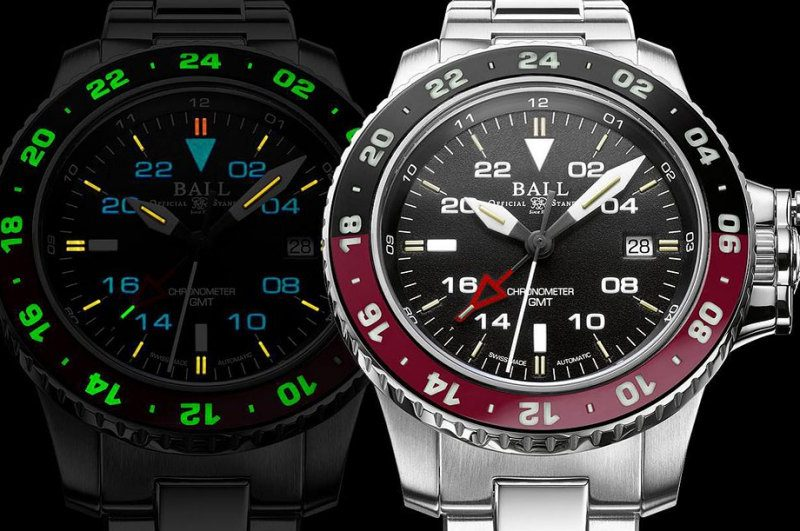 Ball Engineer Hydrocarbon Aero GMT II Feature 800x531 - Home