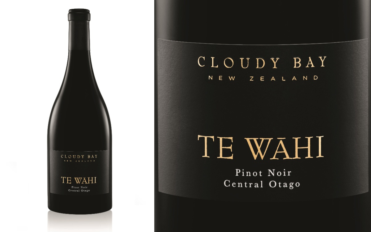 Cloudy Bay Shed Central Otago Feature - 纽西兰葡萄酒 Cloudy Bay 新酒庄