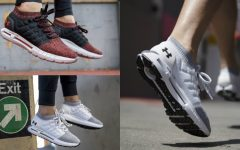 Under Armour HOVR Feature 2 1 240x150 - 真正零重力跑鞋 Under Armour HOVR