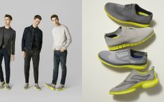 Cole Haan Zero Grand Feature 240x150 - Cole Haan 3.ZerøGrand 绅士们的舒适鞋履