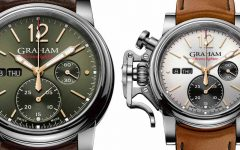 Graham Chronofighter Vintage Feature 2 240x150 - Graham Chronofighter Vintage 承往昔,向未来