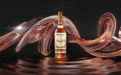 Hennessy VSOP Limited Edition 200th Years Anniversary.jpg 240x150 - Hennessy V.S.O.P 200th Anniversary 经典干邑始终如一