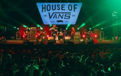 House of Vans HK 2017 music 240x150 - 2018 House Of Vans 亞洲之旅开跑!