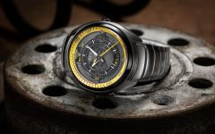 "REC 901 RS Porsche Edition Feature 240x150 - REC Watches 901 RS 手腕上的""保时捷"""