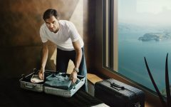 RIMOWA Celebrates 120 Years Campaign Travel Lifestyle Feature 240x150 - RIMOWA 创立120周年 推出首支宣传广告