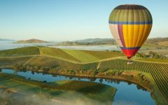 Travel Feature Yarra Valley 240x150 - Best Solo Getaways:一趟犒赏心灵之旅