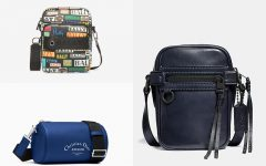 best mens crossbody bag 240x150 - 时尚型男必入手15款肩背包