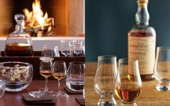 how to choose whisky glass 240x150 - 选对Whisky Glass, 品酒更升华
