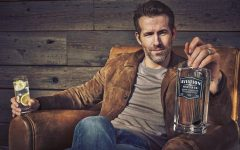 Aviation american gin ryan reynolds 240x150 - Ryan Reynolds喝一口就爱上的琴酒:Aviation Gin