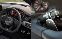 Paddle Shift Kingssleeve Feature 240x150 - Why Paddle Shift:方向盘换挡拨片的谜与思